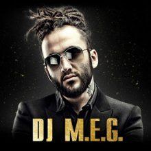 DJ-M.E.G.
